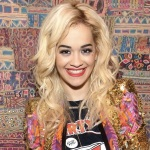 rita-ora-new-york-vevo-lift-concert-05